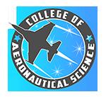 Aeroscience Logo